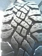 """Грязевые колёса в сборе Вранглер Дуратрак. 7.0x16"""" 6x139.70 ET20 ЦО 110,0мм."""