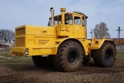 Спецстроймаш К-702М-ОП-Т. Продаем запчасти на Трактора, Ремонт техники, продажа запчастей.