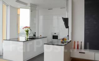 Ремонт, отделка квартир и помещений комплексный и частичный! ПОД КЛЮЧ!