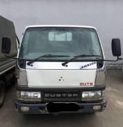 Mitsubishi Canter. Продаю отличный грузовик, 2 800куб. см., 2 000кг.