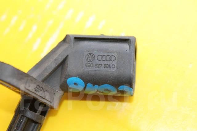Датчик abs. Audi: A6 allroad quattro, Q5, S6, R8, S8, A4 allroad quattro, S5, S4, A8, A5, RS7, RS6, A4, A7, A6, RS5, RS4 Volkswagen Phaeton, 3D1, 3D2...