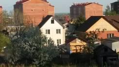 2-комнатная, улица Луговая 4. Железнодорожный, агентство, 38кв.м. Вид из окна днём