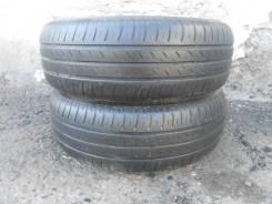 Bridgestone Ecopia EP150. Летние, 40%, 2 шт