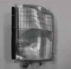 Указатель поворота RH (отражатель) Mitsubishi Fuso Canter Mitsubishi Fuso Canter, правый