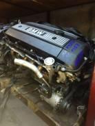 Двигатель в сборе. BMW: M3, M5, 3-Series, 5-Series, 7-Series Двигатели: M52B20TU, M52B25TU, M52B28TU, M52TUB25, M50B25TU