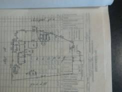Продаю дом с участком. Улица Сибирская 20, р-н Центр, площадь дома 43кв.м., скважина, электричество 25 кВт, отопление твердотопливное, от частного л...