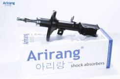 Амортизатор передний левый GAS ARIRANG ARG26-1145L