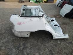 Реаркат. Toyota Caldina, ST215, ST215G, ST215W