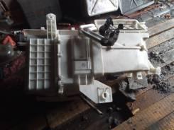 Печка. Toyota Avensis Двигатель 1ZZFE