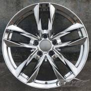 "Audi. 8.0x18"", 5x112.00, ET35, ЦО 66,6мм. Под заказ"