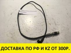 Высоковольтные провода. Mercedes-Benz Vito