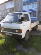 Mazda Bongo. Продается грузовик, 2 200куб. см., 3 045кг.