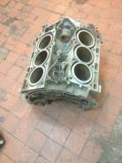 Блок цилиндров. Mazda CX-9, TB Двигатели: CAY1, CAY5, CAY6, CYC4