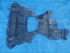 Защита двигателя. Toyota Progres, JCG11 Двигатель 2JZGE