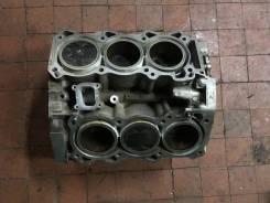 Кольца поршневые. Infiniti: G35, EX35, M25, M35, EX37, EX25, QX50, Q70, G25, G37 Nissan Skyline Nissan Fuga Двигатель VQ25HR
