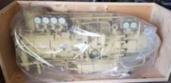 Дизель-компрессор ДК2-3Р(новый), ЗИП ДК2-3Р(новый). Под заказ
