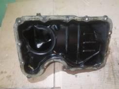 Поддон. Suzuki: Wagon R Solio, Alto, Wagon R Wide, Swift, Lapin, Wagon R Plus, Kei, Twin Двигатель K6A