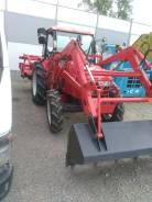 Yanmar F455. Продается трактор Yanmar AF450, 45 л.с.