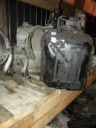 АКПП. Hyundai Tucson Двигатель D4EA