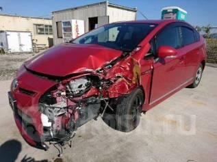 Кузовной ремонт Авто покраска Полировка Сварка качественно и недорого