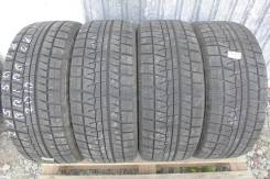 Bridgestone Blizzak Revo GZ. Зимние, 2010 год, без износа, 4 шт