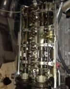 Головка блока цилиндров. BMW: M6, M5, 8-Series, 6-Series, 5-Series, 7-Series, X5 Двигатели: S63B44T0, S63B44TX, N63B44TU3, N62B44, N62B48, N63B44TU, M...
