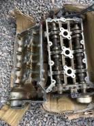 Головка блока цилиндров. Hyundai: Veracruz, Grandeur, Equus, Azera, Entourage, Sonata, Santa Fe, ix55 Kia Opirus Kia Sedona Kia Carnival Двигатель G6D...