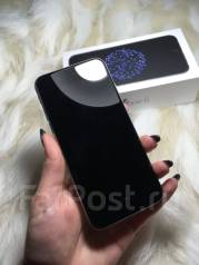 Apple iPhone 6. Новый, 64 Гб, Серый, 4G LTE, Защищенный