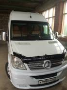 Mercedes-Benz Sprinter 315. Автобус, 21 место