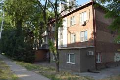 3-комнатная, улица Социалистическая 160. новые дома, агентство, 55,0кв.м.