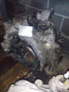 АКПП на Nissan Bluebird QU14 QG18DD RE0F06V FP54