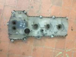 Крышка головки блока цилиндров. Mazda CX-9, TB Двигатели: CAY1, CAY5, CAY6, CYC4