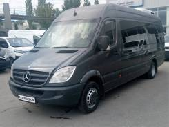 Mercedes-Benz Sprinter. , 2 200 куб. см.