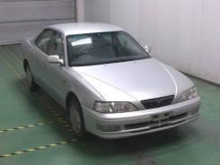 Toyota Vista. SV41
