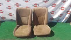 Сидения передние Toyota Chaser, Cresta, Mark 2