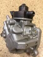 Насос топливный высокого давления. Audi: A6 allroad quattro, A8, A5, Q5, S6, A4, A7, A6, S8, A4 allroad quattro, S5, S4 Двигатели: CDUD, CDTA, CDTB, C...