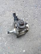 Насос топливный высокого давления. Audi Q7, 4LB Двигатели: BAR, BHK, BTR, BUG, BUN