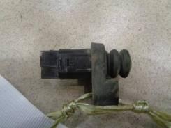 Выключатель концевой Great Wall Hover H3