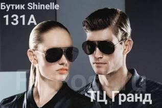 Бутик Shinelle! Модные солнцезащитные очки от 300 рублей. Акция длится до 31 октября