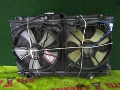 Радиатор основной HONDA AVANCIER, TA3, J30A, 0230018072