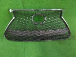 Решетка радиатора LEXUS NX200T, AGZ10, 8ARFTS, 5311178020, 3460007477