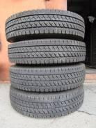 """Колеса 7.00/R16 LT 12PR Bridgestone Blizzak W979 4 шт. (D749). 5.5x16"""" 5x197.00 ЦО 150,0мм."""