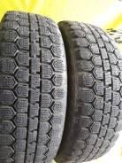 Dunlop Graspic HS-3. Зимние, без шипов, 5%, 2 шт