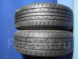Bridgestone. Летние, 2014 год, 10%, 2 шт