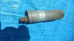 Фильтр кондиционера на Mitsubishi Delica PD6W (2)