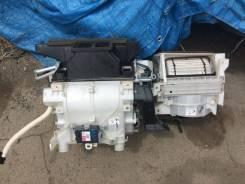 Печка. Lexus GX470, UZJ120 Двигатель 2UZFE