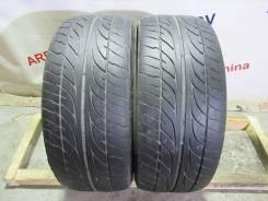 Dunlop SP Sport LM703. Летние, 30%, 2 шт
