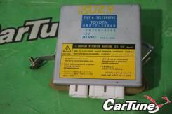 Блок управления airbag. Toyota Crown Majesta, UZS175 Двигатель 1UZFE. Под заказ