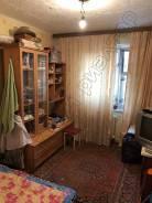 Комната, улица Ворошилова 5. Индустриальный, агентство, 12кв.м.