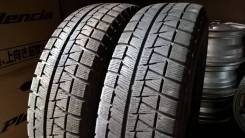Bridgestone Blizzak Revo GZ. Всесезонные, 2014 год, 10%, 2 шт